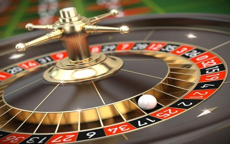 Roulette Live Casinos