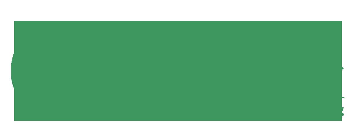 NCPGambling